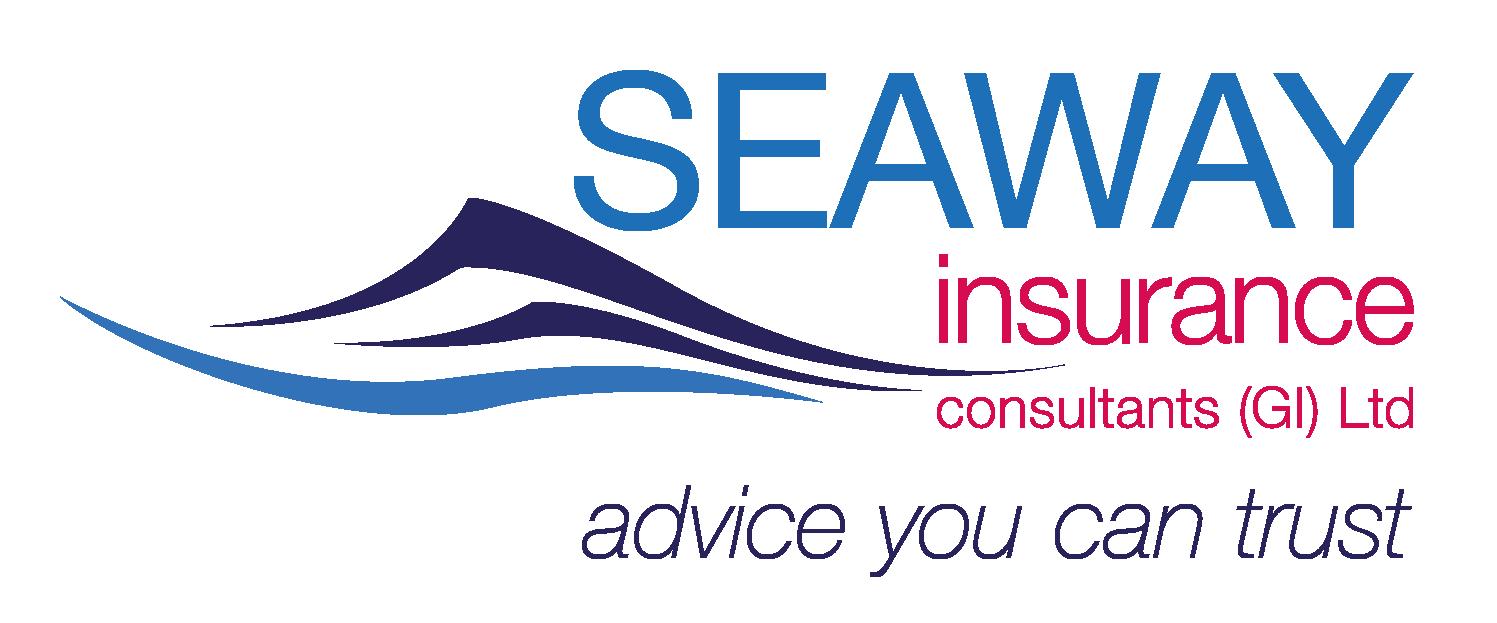 Seaway Insurance Portal