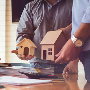 Seaway property owner insurance