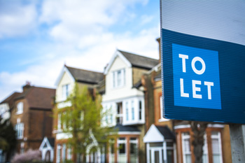 Will you manage the property and tenants yourself or employ a letting agent?