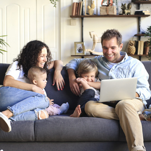 Seaway house insurance link