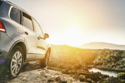 Seaway domestic vehicle insurance